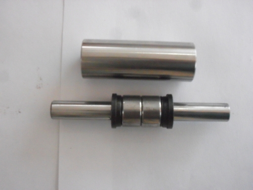 Pivot Pin Assembly : Seat spring in ludhiana punjab india aay ess automotives
