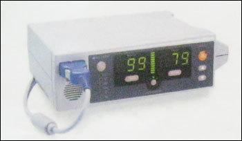 Pulse Oximeter(Nellcore N 550/560)