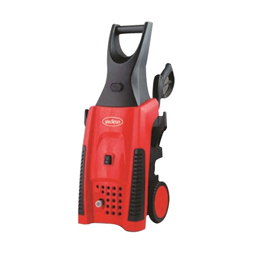 High Pressure Washer (HP 1700)