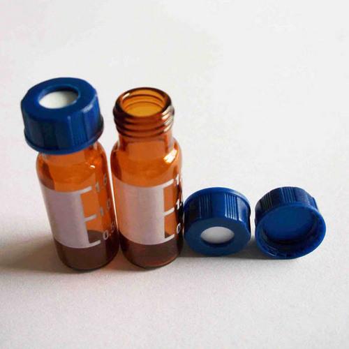 HPLC Vials 1.5ml