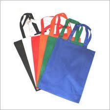 Carry Bags in   Dhansura Road