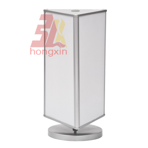 Rotating Trihedron Light Box in Guangzhou City.  sc 1 st  TradeIndia & Rotating Trihedron Light Box in Guangzhou City. Guangzhou ... Aboutintivar.Com