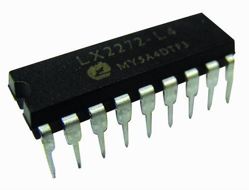 Integrated Chip LX2272 in , Hangzhou | Hangzhou Zhengxin ...