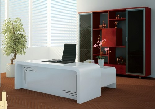 Office Tables Designs 100+ ideas designs of office tables on vouum