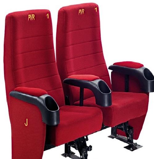 Auditorium Theater Chair