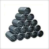 Industrial Honed Tubes
