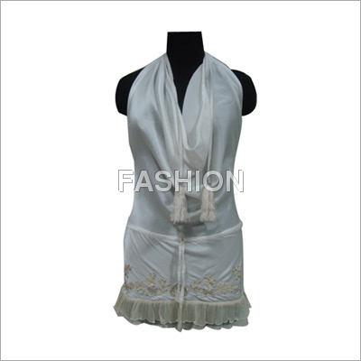 Designer Ladies Dresses in  Malviya Nagar