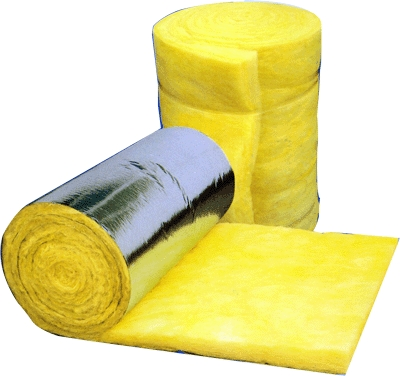 Glass wool insulation in t t nagar bhopal maheshwari for Glass wool insulation