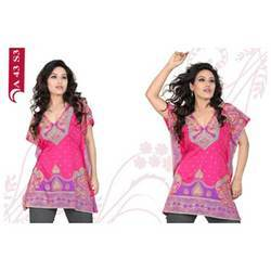 Beach Kaftan Ladies Clothes