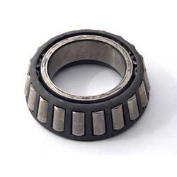 Automotive Trailer Bearings in  Kashmere Gate