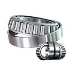 Tapper Roller Bearing in  Kashmere Gate