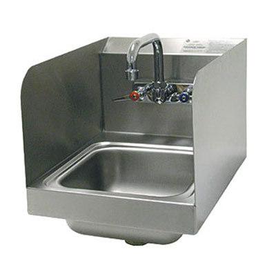 description specification of kitchen hand wash sink these kitchen hand