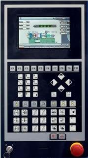 Controller Retrofit in  Tal Mulshi