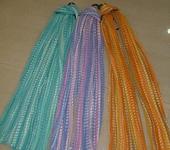 Polyester Designer Scarves