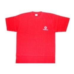Cotton T Shirt in  Shastri Nagar