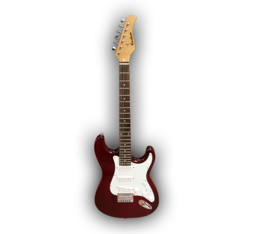 electric guitar carlson sg 1 in portland oregon carlson musical instruments wholesale llc. Black Bedroom Furniture Sets. Home Design Ideas