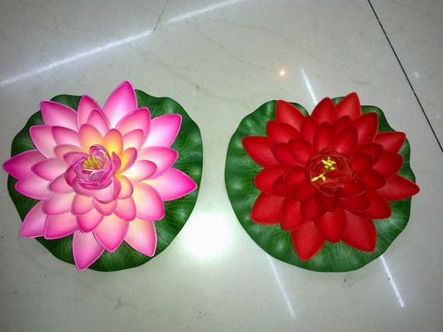 Buy lotus flowers online images flower decoration ideas buy lotus flowers online gallery flower decoration ideas buy lotus flowers online choice image flower decoration mightylinksfo