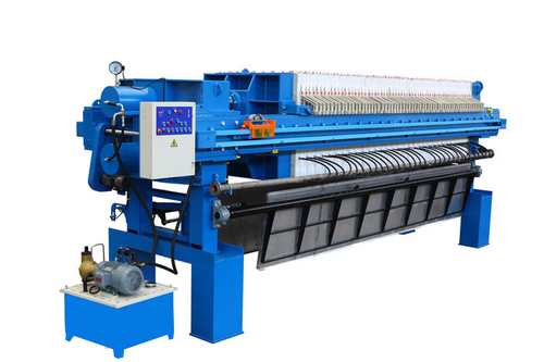 hydraulic membrance filter press Hydraulic membrane flter press 1 description membrane filter press consists of membrane plate and filter chamber made of ordered filter platesthe slurry.