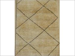 Hemp/Jute Carpets