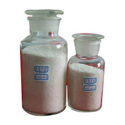 Paraformaldehyde 91 & 96