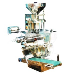 Fully Automatic Strip Packing Machine in  Sahar Road-Andheri (E)