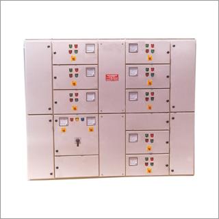 mcc control panel - photo #47