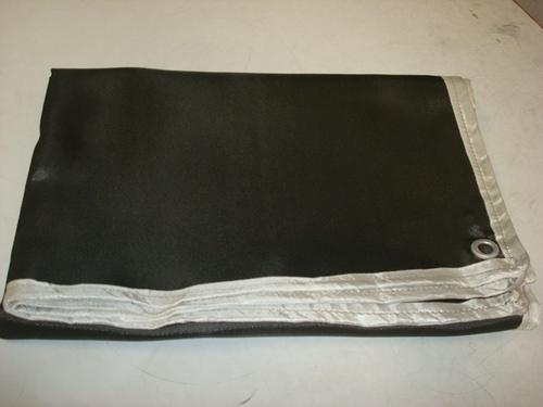 Fiberglass Welding Blanket in  Vatva Phase-Iv