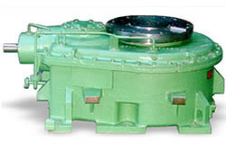 E Mill Gear Box For Coal Grinding In Power Plants
