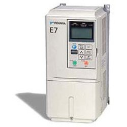 Variable Speed Drives (VS Mini E7)