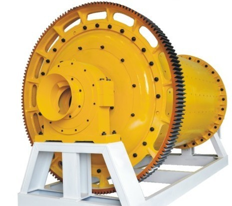 notes on purchasing used ball mill Synthesis of nanomaterials by high energy ball planetary ball mill is a most frequently used system for mechanical alloying since only a very small amount of.