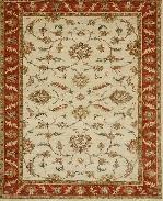 Hand Tufted Shaggy Carpets