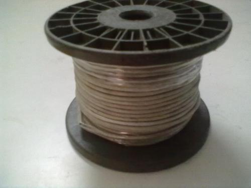 Fiber Glass Lead Wire