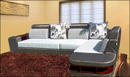 Sofa set in pune suppliers dealers traders for T furniture wagholi