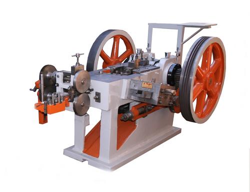 Perfect Automatic Screw Thread Cutting Machine In East