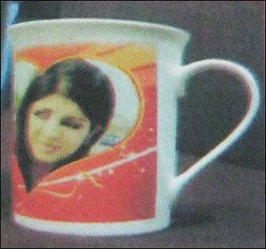 Small Any Mug  in  Karol Bagh