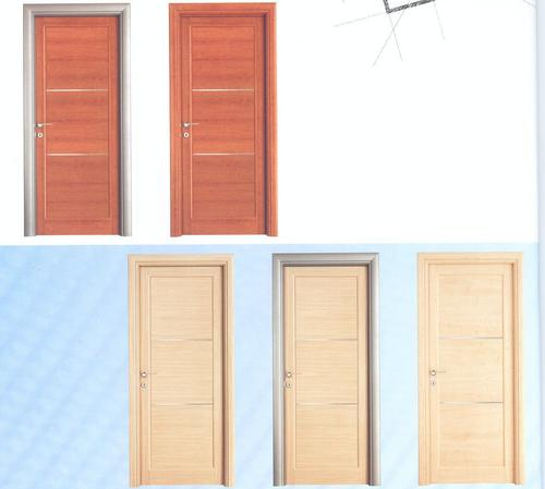 Honeycomb door honeycomb door manufacturers dealers exporters Interior doors manufacturers