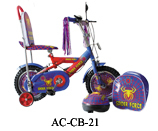 Children Bicycle AC-CB-21