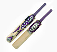 Cricket Bats (CB- 02)