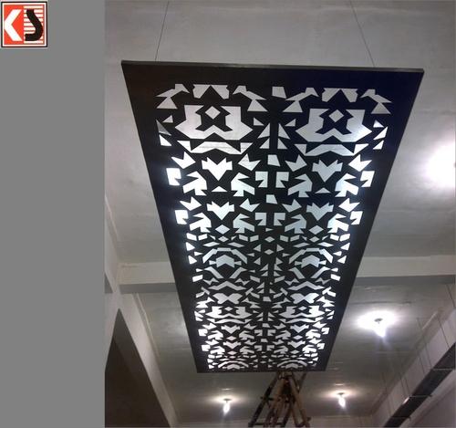 Designer Ceiling In Naraina Ii New Delhi Exporter And