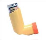 Proventil Asthma Medicines