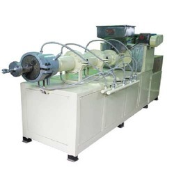 Noodles Extruder Machine