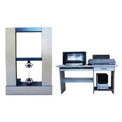 Universal Tensile Testing Machine in  Nacharam