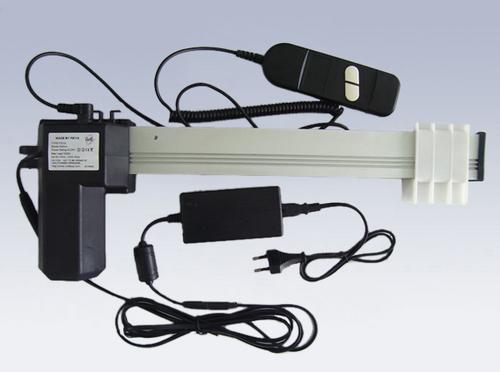 Furniture Linear Actuator