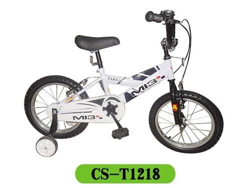 Cute Children Bicycle (CS-T1218)