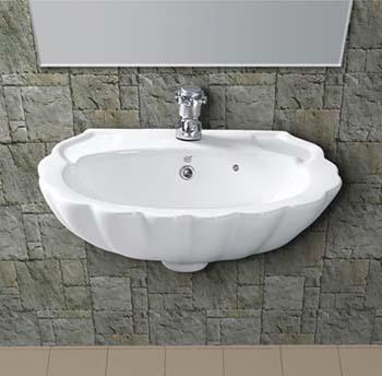 Designer Wash Basin in National Highway. Designer Wash Basin in National Highway  Morbi   Exporter and