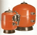 Laminated Filters in  Hazratganj