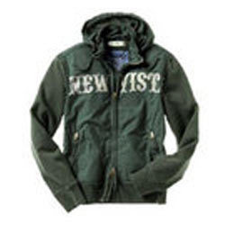 Winter Jackets Manufacturers Suppliers Amp Exporters Page 4
