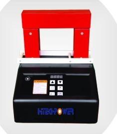 Bearing Heater LDBH-5.0