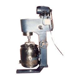 Planetary Mixer in  Goregaon (W)