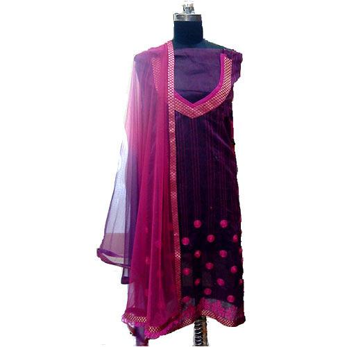 ladies salwar suits suppliers - photo #1